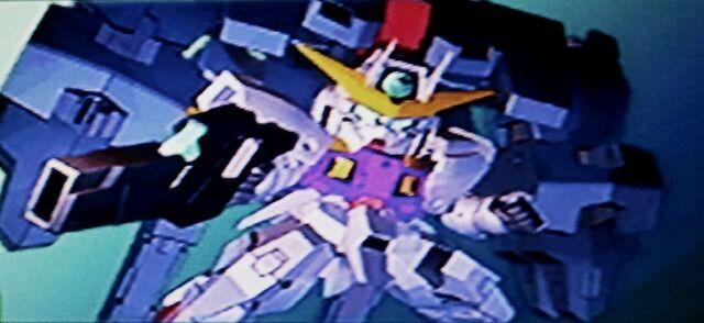 File:Gundam Raphael.jpg