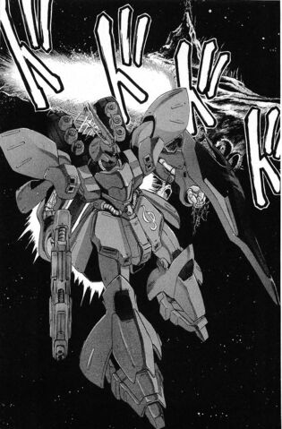 File:Mobile Suit GundamChar's CounterattackA113.jpg