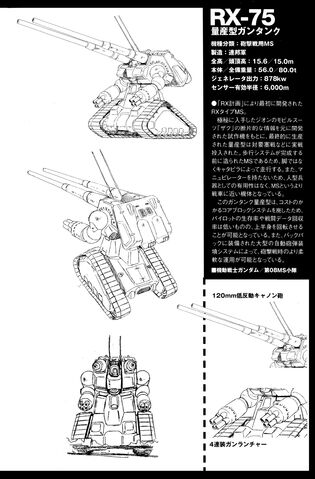 File:RX-75 Guntank Mass Production Type - Specifications and Technical Detail and Design.jpg