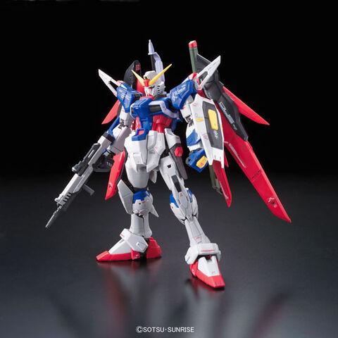 File:1-144-RG-Destiny-Gundam.jpg