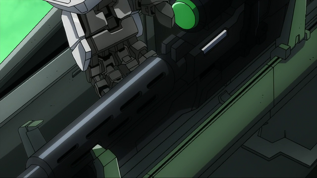 File:Container setting gun.png