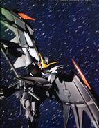 Gundam Deathscythe Hell EW 2
