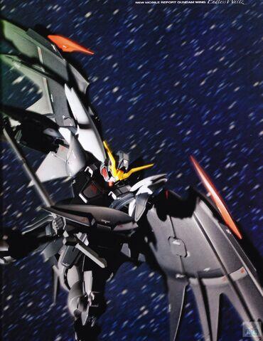 File:Gundam Deathscythe Hell EW 2.jpg