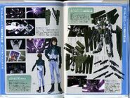 GN-010 - Gundam Zabanya - Data File0