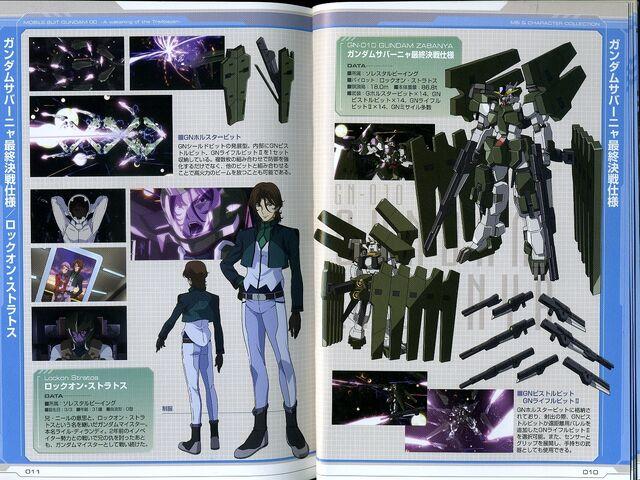 File:GN-010 - Gundam Zabanya - Data File0.jpg
