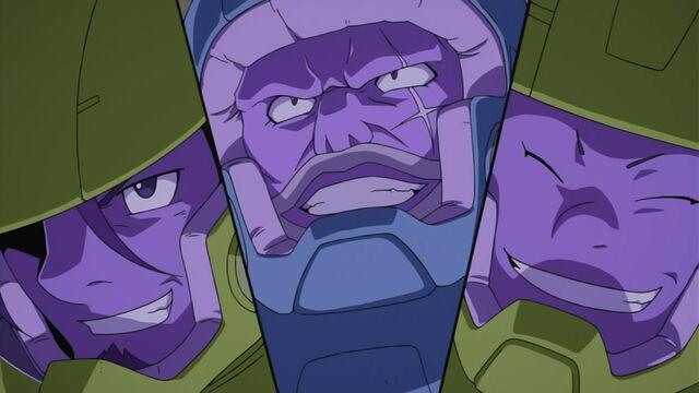 File:Gundam AGE - 07 - Large 26.jpg