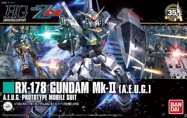 File:HGUC Gundam Mk-II.jpg
