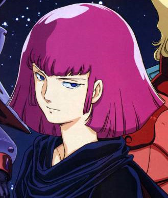 File:Haman.jpg