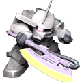 File:Unit br zaku ii high mobility type shin matsunaga custom.png