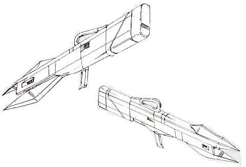 File:Concept-x-612-beamrifle.jpg