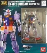 EMSiA rx-78-2 LightUpVer p01