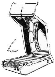 File:F71-hatch.jpg