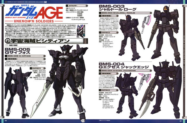 File:Gundam-age-untitled-1-237740-s.jpg