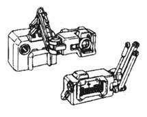 File:RGC-83-3.jpg