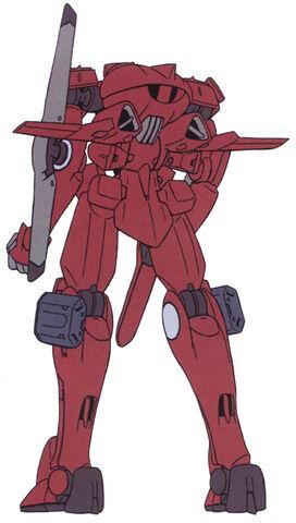 File:AEU Hellion Ground Type Red Rear.jpg
