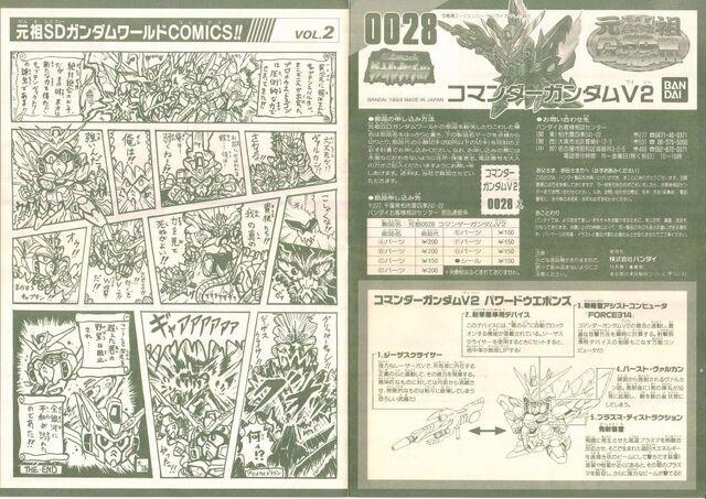 File:G-ARMS Commander Gundam V2.jpg
