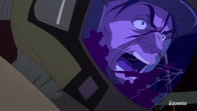 File:Gundam Unicorn - 01 - Large 25.jpg