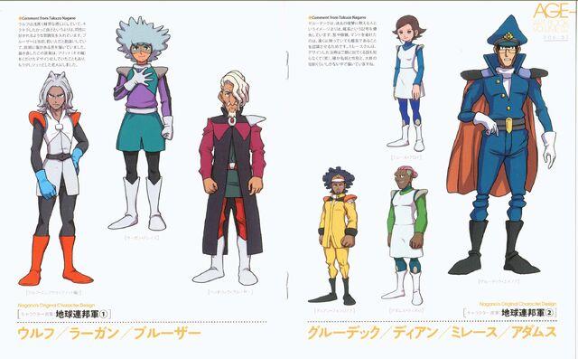 File:Nagano original character desing 002.jpg