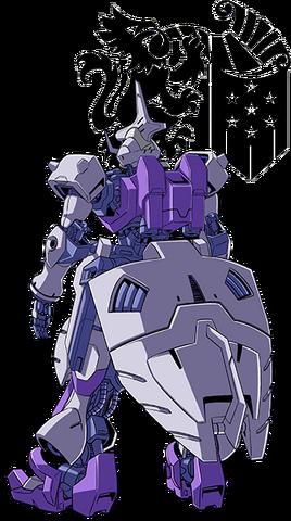 File:GundamKimarisTrooper Rear.png