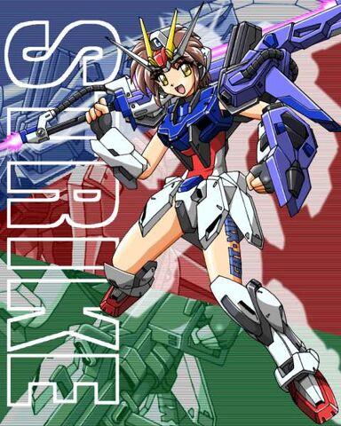File:StrikeGirl-03.jpg