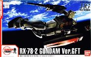 G30thGFT