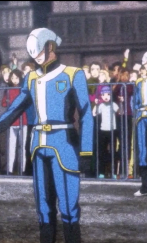 File:Gjallarhorn Earth Uniform.png