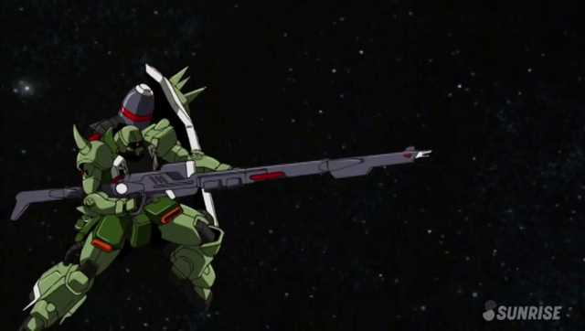 File:Gunner ZAKU Warrior 02.png