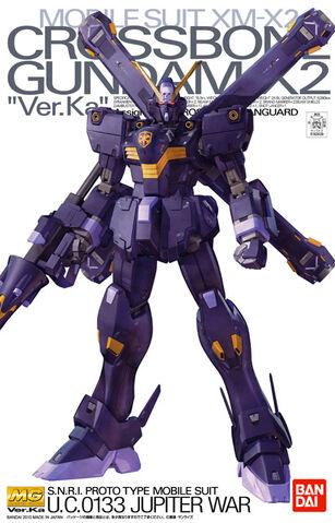 File:MG Crossbone Gundam X-2 Ver. Ka.jpg