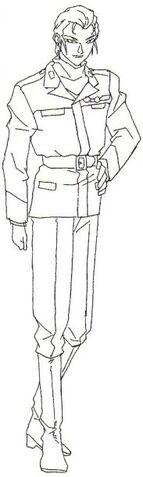 File:Olba uniform.jpg