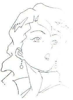 File:Shorasou normal4.jpg