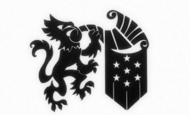 File:Symbol of Gjallarhorn.png