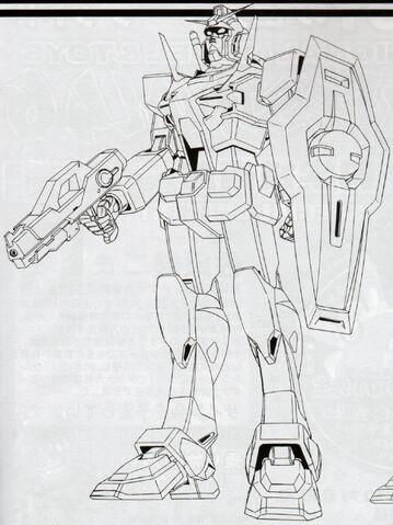 File:GN-000 0 Gundam - with Beam Gun and Gundam Shield.jpg