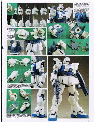 File:Gundam-Ez8-047.jpg