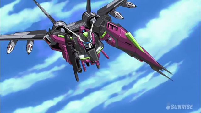 File:Jet Windam - Neo Custom 01.png