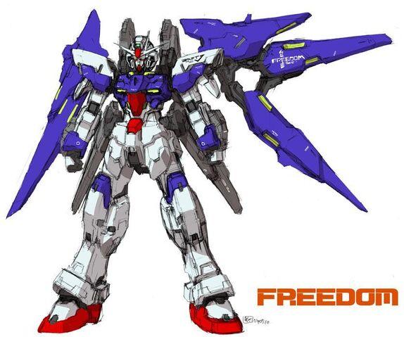 File:Yanase Freedom.jpeg