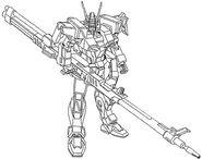 Gat-x103-rifle-rail