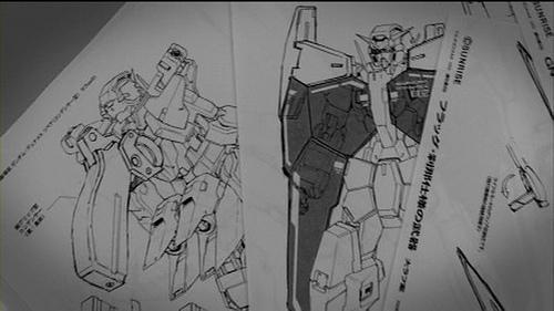 File:Gundam Dynames MkII design.jpg