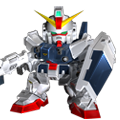 File:Unit br blue destiny unit 3.png