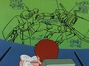 Gundamep17a