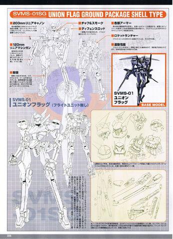 File:Gundam 00V Shell Flag1.jpg