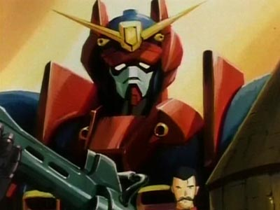 File:Britain gundam.jpg