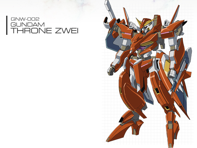 File:GNW-002 Gundam Throne Zwei.jpg