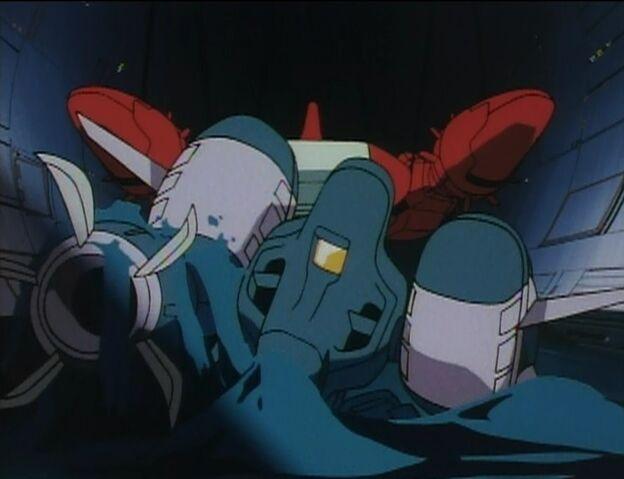 File:GundamWep29d.jpg