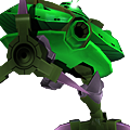 File:Unit a big zam.png