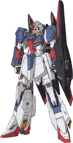 File:Zeta Gundam Wave Shooter.png