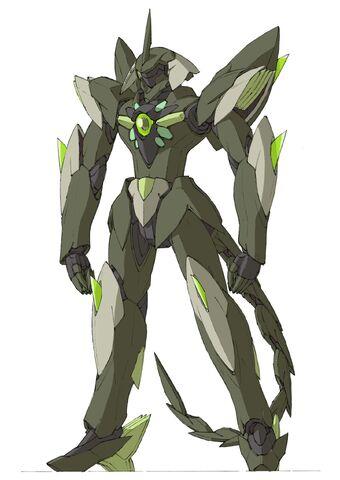 File:Ghirarga custom ishigaki.jpeg