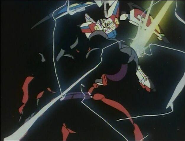 File:GundamWep25a.jpg