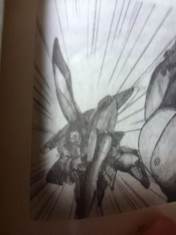 File:ZZ Game Book 09.jpg