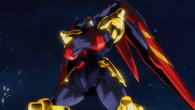 File:GF13-001NHII Master Gundam (Chinan Colors) 2.png