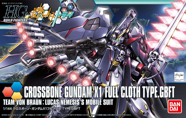File:Hg Crossbone Gundam X-1 Full Cloth TYPE. GBFT.jpg